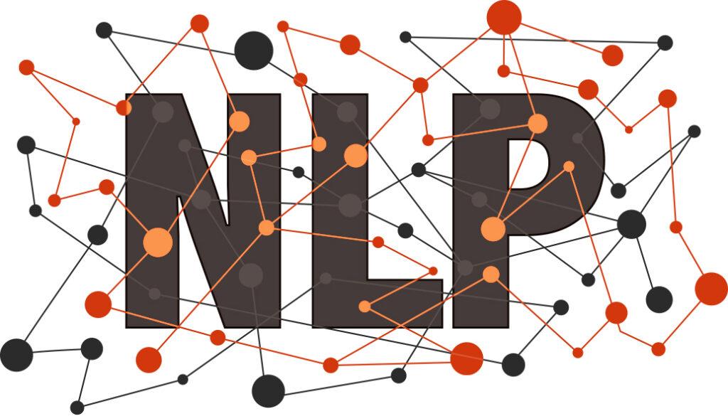 Lifei Coaching - Életvezetési Tanácsadó Blog
