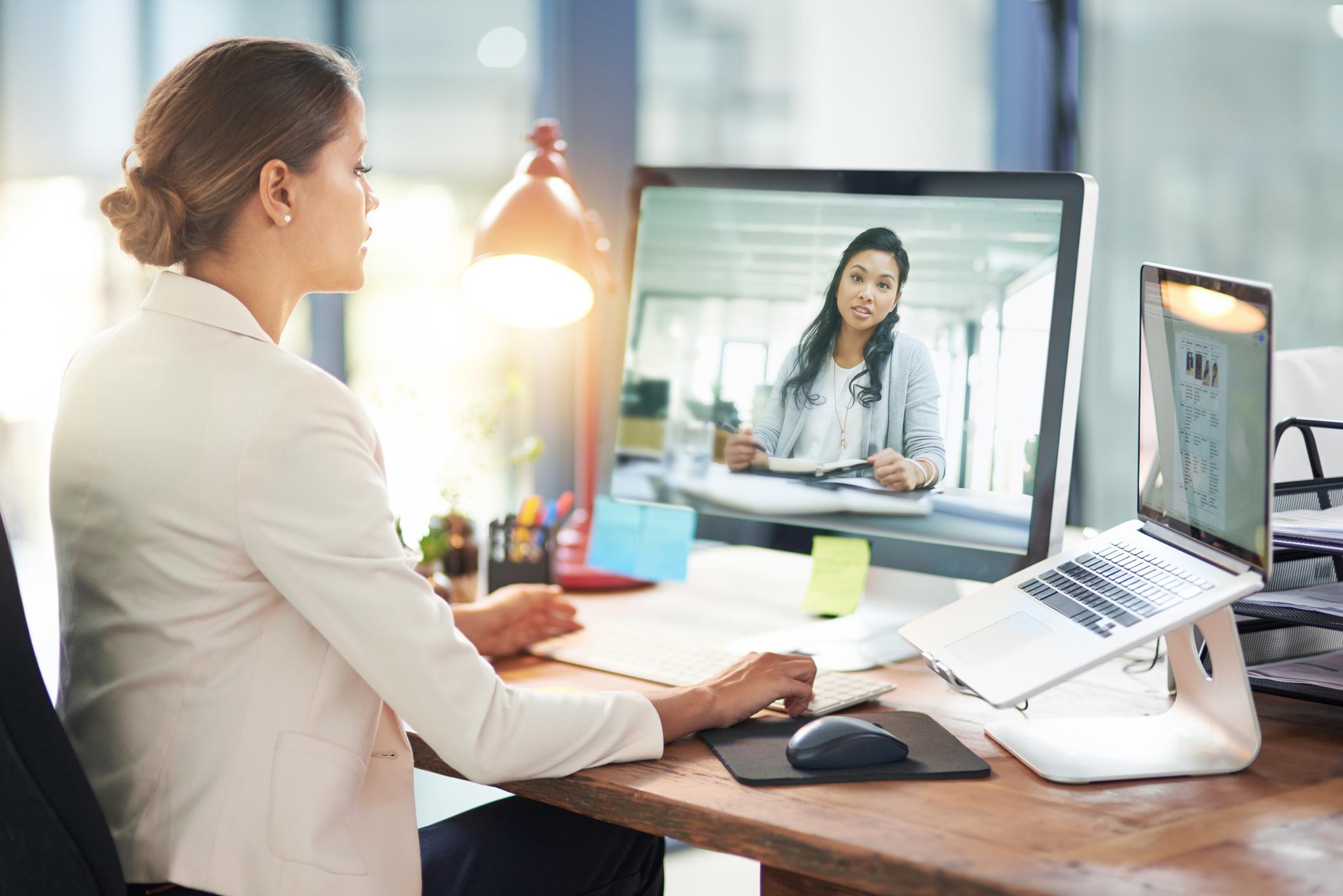 Online konzultáció - Life Coaching